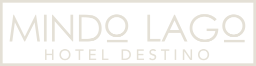 0995273073 | Hoteles Hosterias Cabañas y hospedaje en Mindo – Mindolago