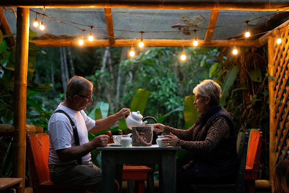 viajes-para-olvidar-los-problemas-y-ser-feliz-mindo-ecuador