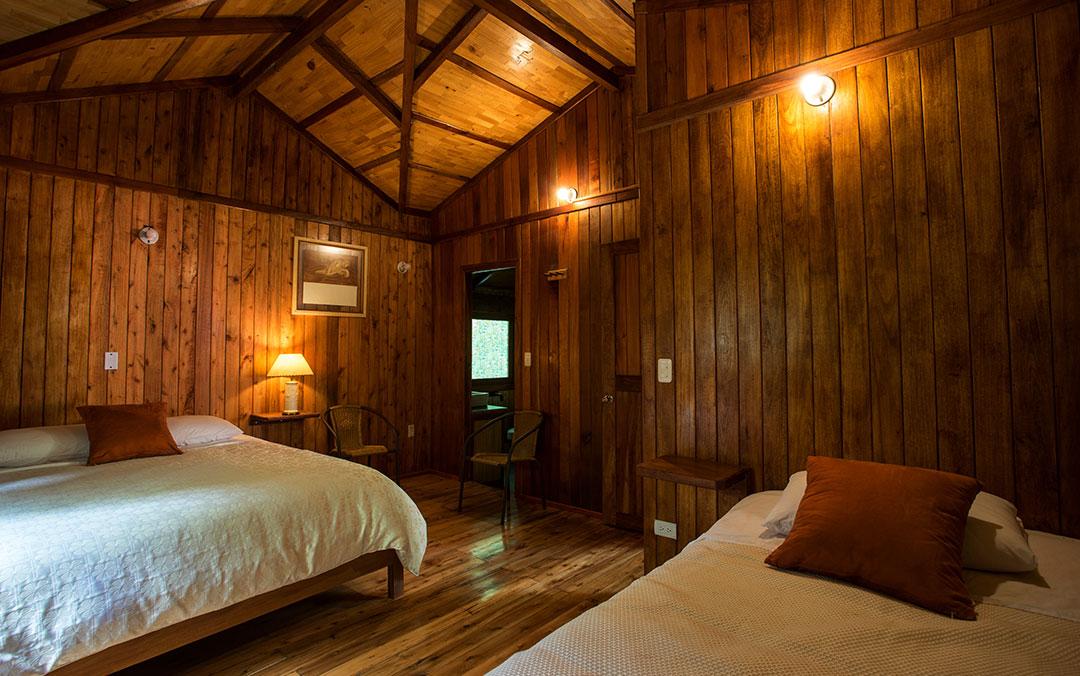 cabana-triple-hoteles-hospedaje-hosterias-mindo-hoteles-ecologicos-ecuador-mindolago